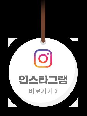 인스타그램 바로가기 아이콘